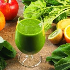 ダイエット、「酵素」で太りやすいから痩せやすい体質に変える!