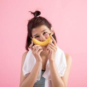 バナナのダイエットや便秘解消効果について抱く素朴な疑問に答えます
