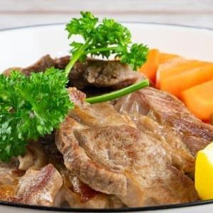 今日は「牛肉記念日」ダイエットに牛肉がおすすめ!効果から雑学まで