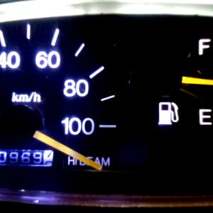 ★動画★最高速★JOG(3RY3)3WFエンジン換装(排気量82cc)フルポート加工 3WF純正マフラー