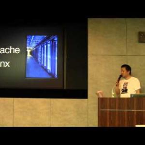 初心者セッション- PHPカンファレンス2014 (Cトラック)