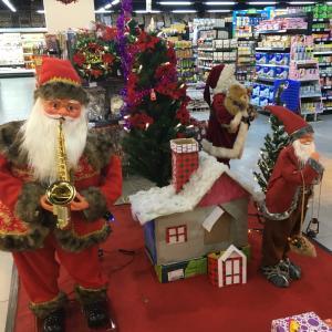 あなたの理想のクリスマスの過ごしかたは?