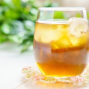 エアコンクリーニング業者にお茶は出すべき?