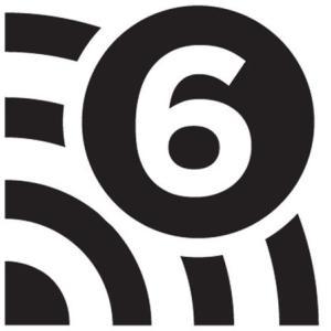 5G通信とともに注目されるWi-Fi 6とは?