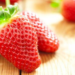 イチゴのすべて!美容にも効果的?意外な食べ方や保存方法!日持ちは?
