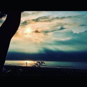 【Report2】大洗サンビーチキャンプ場 茨城県東茨城郡大洗エリア
