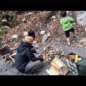行ってみたい西日本のキャンプ場【全国の素敵なキャンプ場紹介】地域別にまとめてみました《そとあそびNO.154》