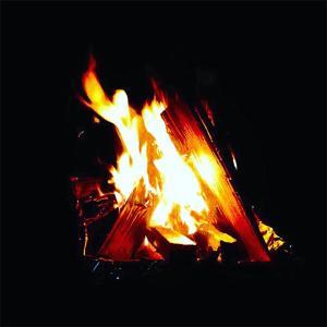 《コロナ 石油ストーブ》秋冬の寒さを凌ぐ救世主ギアで寒さを乗り切ろう《そとあそびNO.161》