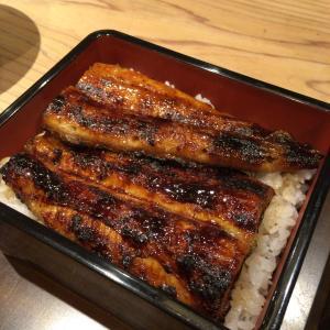 【鰻】兵庫県姫路市の鰻屋さん うなぎ亭一座【うなぎ】