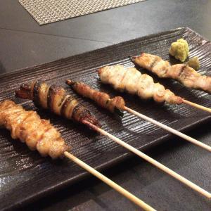 【鰻】和歌山市の鰻屋さん  勘士朗【うなぎ】