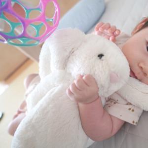 2m4d 赤ちゃんの予防接種、事前の準備&注意事項は?