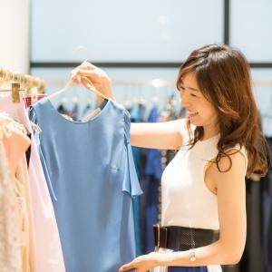 【オープニング募集♡】2/24(月)可愛い女子研究会♡春の同行ショッピングクルーズ開催します!