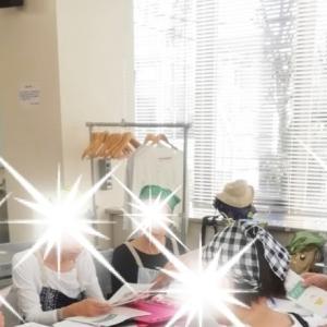 <ポリCOOK> カルチャースクールご依頼特別講座 楽ラク家事ポリCOOK開催!
