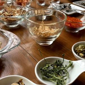<乾物レシピ>#8  水戻し不要 八木商店さんの乾物野菜の魅力がわかってきたかも〜!