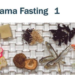 <味噌玉ファスティング>「Misodama Fasting講座」のご案内