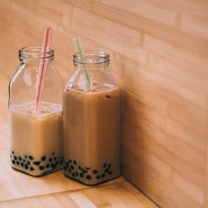 【超人気】川越でタピオカミルクティーが飲める行列人気店まとめ|巷で話題のタピオカを川越で味わおう!