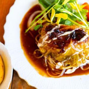 dining kitche LIFE|本格的なフレンチをリーズナブルに楽しめるカジュアルレストラン