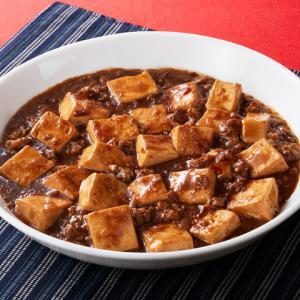 月曜断食ダイエット【31日目】祝1か月!今日は麻婆豆腐を食します!麻婆豆腐は高カロリー?食べちゃダメなの?