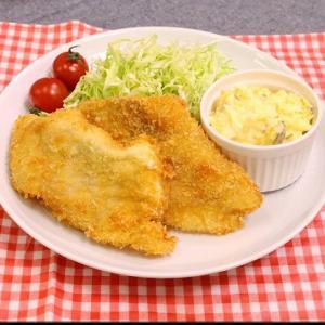 月曜断食ダイエット【45日目】今日の晩御飯は赤魚の煮つけ!白身だからヘルシーなの?