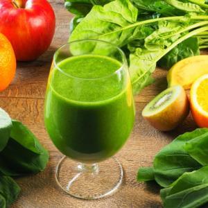 月曜断食ダイエット【108日目】体脂肪を減らす方法!体脂肪を減らすために効果的な食事の仕方!