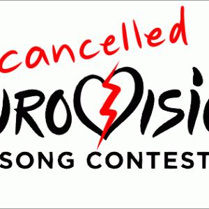 【悲報】ユーロビジョン2020 中止が決定したので気に入った曲だけでも紹介する