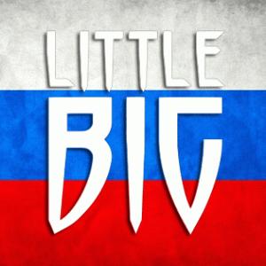 [ロシア]ユーロビジョン2020 ロシア代表「Little Big」が思った以上にいろいろアウトだったwwww