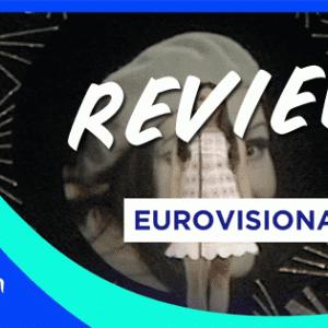 【EurovisionAgain】1968年ユーロビジョン 決勝まとめ
