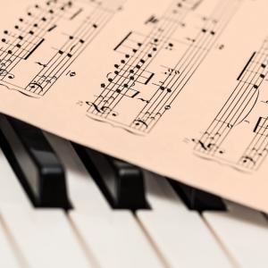 よいピアノ教室の探し方・その3~ 入会する前に見たいポイント