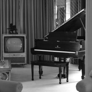 【必見!】ピアノ購入・メーカー選びに困ったら参考にして欲しいこと