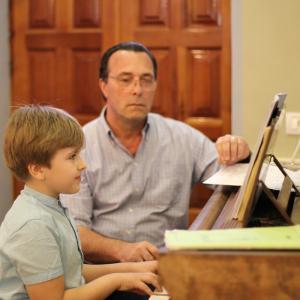 よいピアノ教室の探し方・その1 大手・ヤマハとカワイの比較