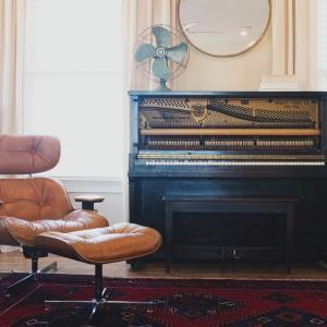 子供がピアノを習う前に、まず最初に考えるべき大切な3つのこと