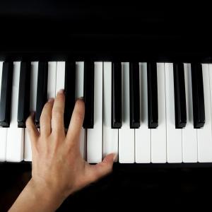 よいピアノ教室の探し方・その4 ~よいピアノの弾き方(奏法)を教えてくれる先生を探そう