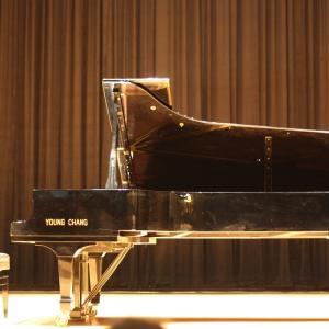 子供のピアノコンクールにはどんなものがあるの?