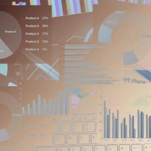 IPランドスケープとパテントマップ