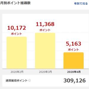 ふるさと納税も楽天がおススメ☆お買い物マラソン参加の報告!