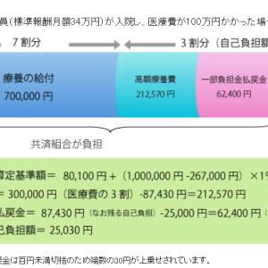 公務員である公立学校の先生方の保険選び☆医療保険が必要ないと思う理由。