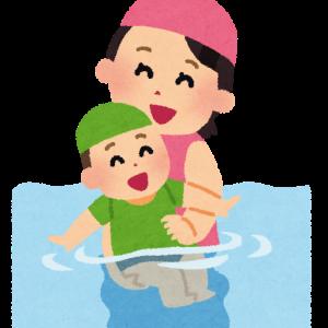 長女4歳、初めての習い事☆幼稚園と保育園の温度差。