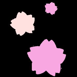 桜のイラスト 4