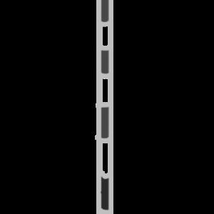 矢車(こいのぼり)のイラスト