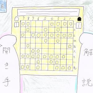 新しい試みと今月の将棋倶楽部24の途中経過