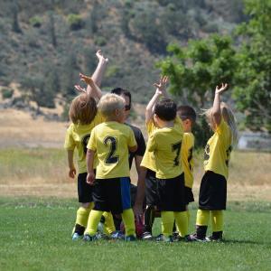 EQの高い人ほど成功しやすい!自宅でできる訓練で子供のEQの発達を後押しできる。