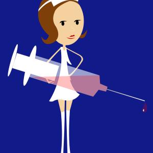 ロタウイルスワクチンが定期接種に!2020年10月から開始予定。