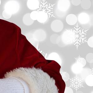 """サンタクロースの存在が人生に欠かせない""""力""""を得るきっかけに!?プレゼント以上の価値を持つ、彼からの贈り物。"""