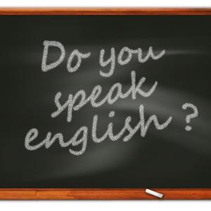 時代は語学留学より翻訳機!?英語はもう勉強しなくていい科目になり得るのか。