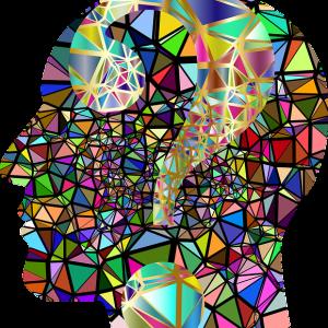 成長と共に行動が脳に支配される!?大人が変化を嫌うのには脳の特性が関係していた!