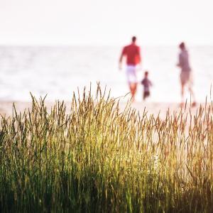 コロナがきっかけで関係が改善された家庭が増加傾向。夫婦、親子…改めて家族の大切さを知るきっかけに。