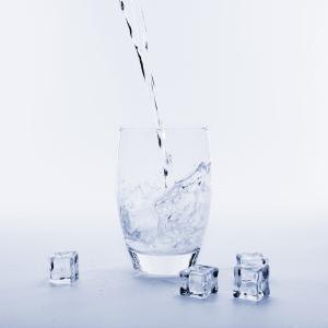 冷えた飲み物は身体に悪くて温かい飲み物は身体にいいって本当!?身体に適した飲料の温度を知っておこう。