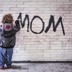 【上の子かわいくない症候群】行き過ぎは子どもの脳の変形リスクも。どうすれば抜け出せる??
