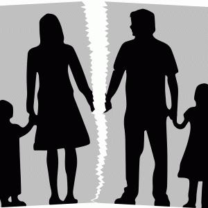 第一子の性別で離婚率に差…。娘のいる家庭は離婚率が高い!?