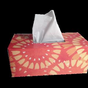 子どもが鼻血を出しやすいのは何で?思春期女子の場合は【代償性月経】の可能性も。